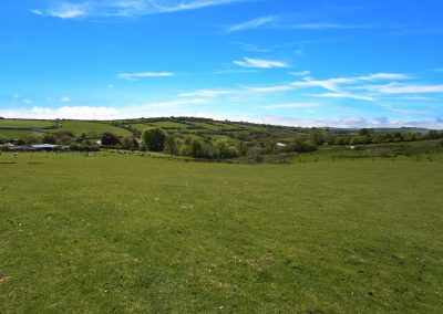 benton-view-farm