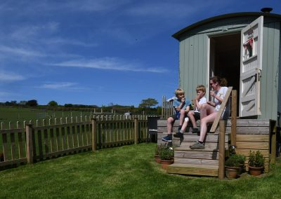 exmoor-glamping