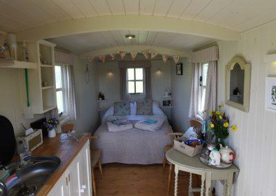 exmoor-shepherd-hut-glamping-3