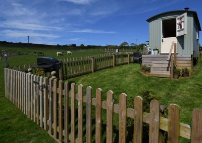 exmoor-shepherd-hut-glamping-4