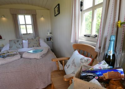 glamping-exmoor-interior